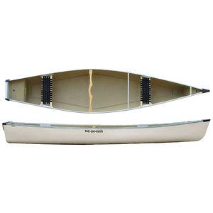 Aluminum canoe - All boating and marine industry