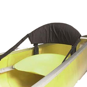 bucket seat / canoe / disassemblable / 1-person