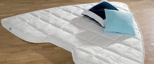 boat mattress pad