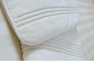 boat towel