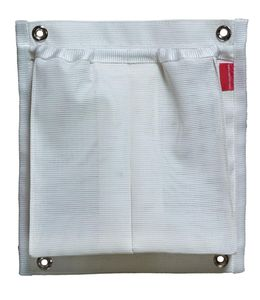 multi-use bag / for sailboats / watersports / breathable