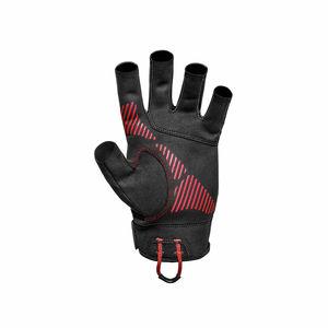 fishing gloves / full
