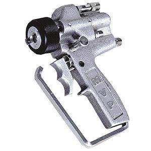chop gun