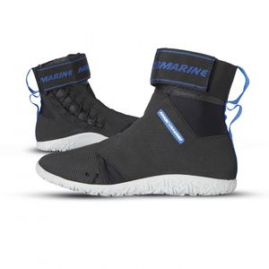 dinghy sailing boots