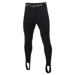 watersport pants / fleece / lycra