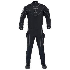 dive drysuit / one-piece / other / unisex