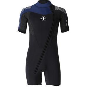 dive wetsuit