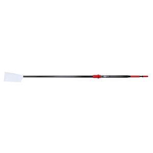 rowing skiff oar