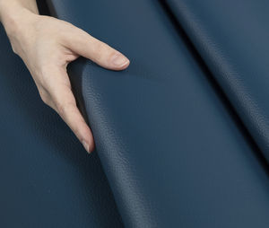 exterior decoration marine upholstery fabric / interior decoration / chair cover / synthetic leather
