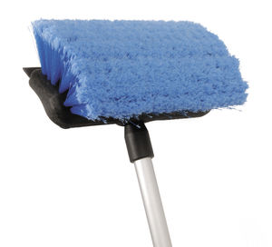 boat deck brush