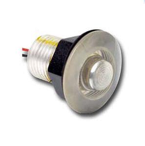 indoor light / for boats / for livewells / LED