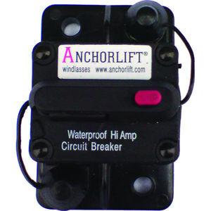 boat circuit breaker / thermal