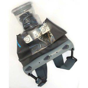 camera waterproof pouch