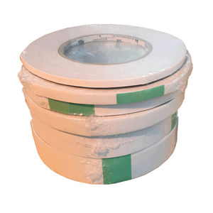 multifunction adhesive tape