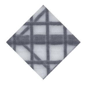 double-laminated taffeta sailcloth