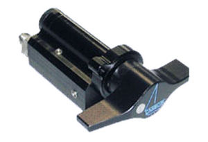 hydraulic marine valve
