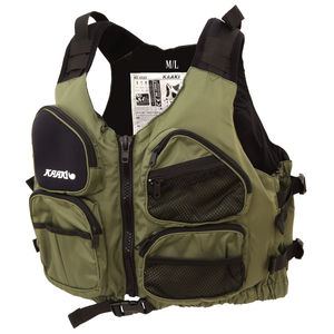 fishing buoyancy aid