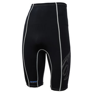 watersports shorts / lycra