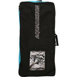multi-use duffle bag / watersports / waterproof