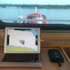 ship navigation system
