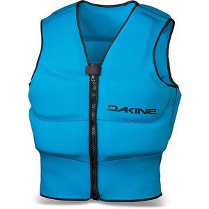 kitesurfing impact vest