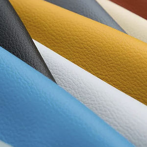 exterior decoration marine upholstery fabric / interior decoration / polyester