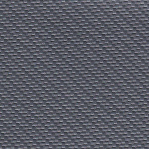 exterior decoration marine upholstery fabric / interior decoration / vinyl / artificial leather