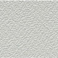 exterior decoration marine upholstery fabric / PVC