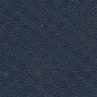 exterior decoration marine upholstery fabric / polyester / PVC