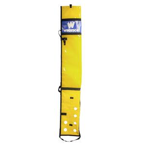regatta buoy / signaling / special mark / inflatable