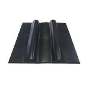 Boat rub rail - All boating and marine industry