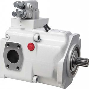boat pump / transfer / oil / hydraulic