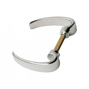 boat door handle