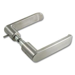 ship door handle