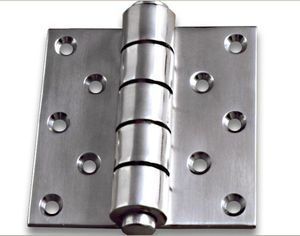 ship hinge / concealed / removable / for doors