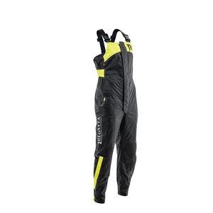 fishing pants / waterproof / fleece