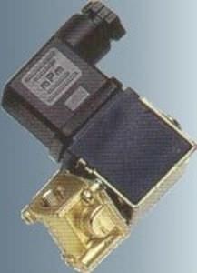 inflation valve