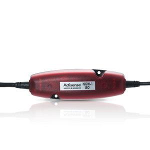 NMEA 0183® to NMEA 2000® network interface