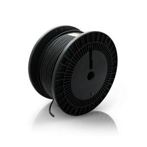 NMEA 2000® cable / marine / radio