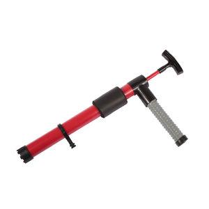 kayak pump