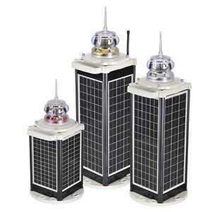 beacon signalling lights / LED / white / for lighthouses