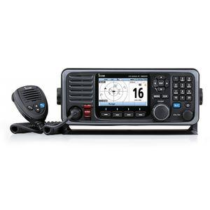 marine radio / for ships / for sailboats / lifeboat