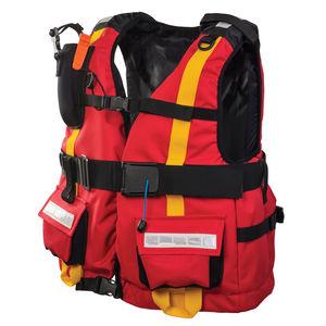 professional buoyancy aid / men's / foam