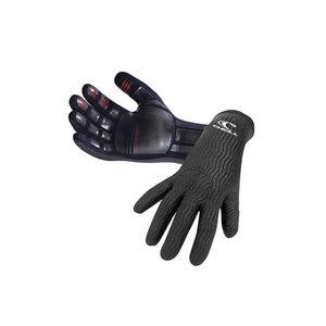 surf gloves / women's