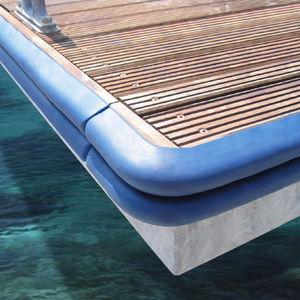 Marina equipment,Marina fenders - All boating and marine