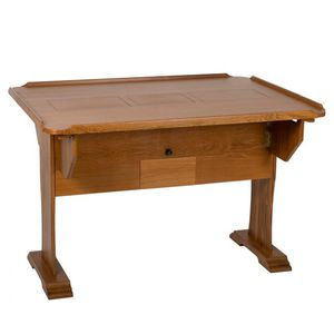 boat table
