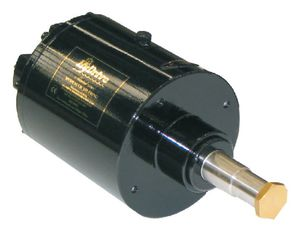 steering system drive unit
