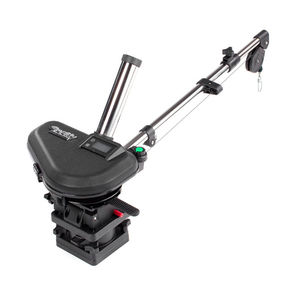 electric downrigger / for boats