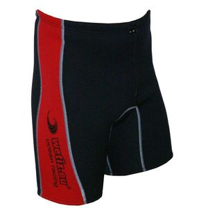 canoe/kayak shorts / neoprene