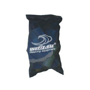 multi-use mesh bag / watersports